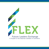 FLEX: A Seat at the Table with Cam F Awesome & Canise Salinas-Willich