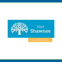 Visit Shawnee's Tourism Celebration Luncheon