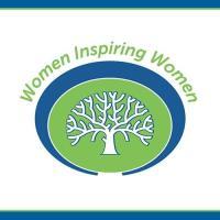 "Women Inspiring Women Breakfast on  ""Maintaining Mental Health"""