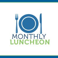 Membership Luncheon on Leadership