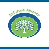 Industrial Alliance Breakfast Meeting