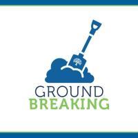 Groundbreaking or Arise Homes' Legacy Crossing