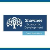Shawnee EDC's Good Business Awards Luncheon
