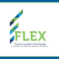 FLEX: Shawnee Downtown Dash 2021