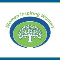 "Women Inspiring Women Breakfast on  ""Achieving a Healthy Work/Life Balance"""
