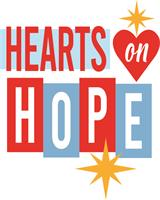 Hearts on Hope - Safehome Fundraising Soiree
