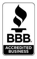 Painted Clover is a member of the BBB. The only Paint and Sip with an A+ rating in the City