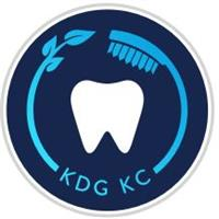 Kiene Dental Group