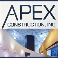 Apex Construction, Inc.