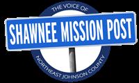 Shawnee Mission Post - Prairie Village