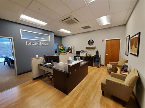 Gallery Image Front_office_27_May_20.jpg