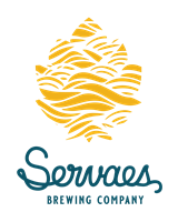Servaes Brewing Company