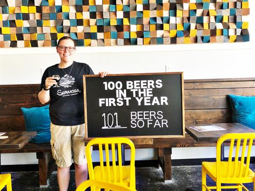 Gallery Image 100_beers_pic.jpeg