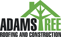 Adamstree Roofing & Construction