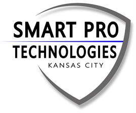Smart Pro Technologies, LLC