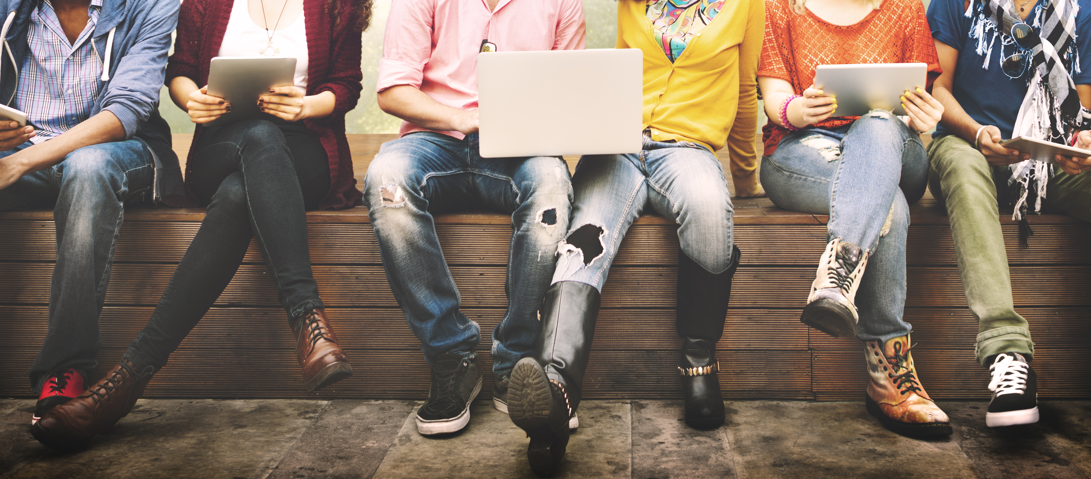 A Win-Win Solution for Employers and Post Secondary Students