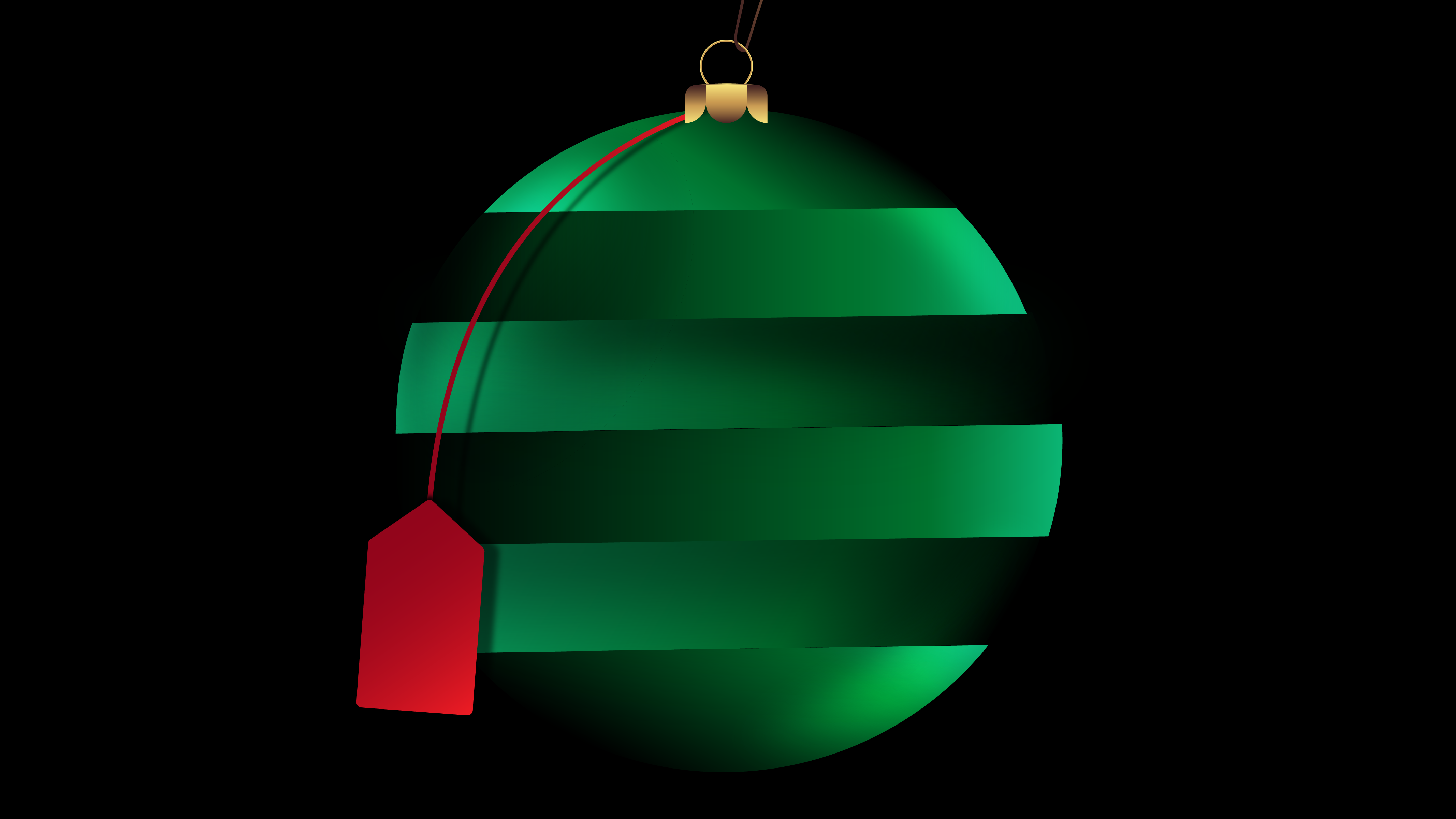 Image for Atlantic Canada retailers have reasons for optimism  this holiday season amidst a challenging year