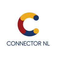 Connector NL Information Session