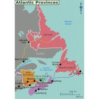 Skill shortages and Hiring Skilled Workers in Atlantic Canada