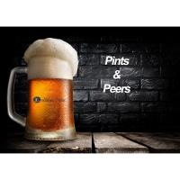 Pints & Peers - What great leaders do better