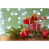 Spruce Up Your Holiday Marketing Plan!