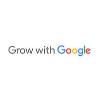 Grow with Google and the BoT