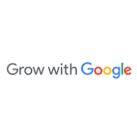 Grow with Google - Resources to help your small business manage through uncertainty