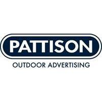 Pattison Outdoor Advertising