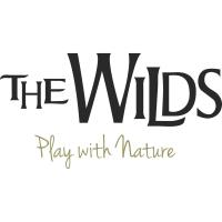 Wilds Resort and Conference Centre, The