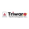 Triware Technologies Inc.