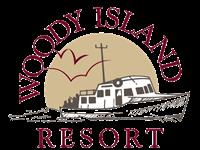 Woody Island Resort