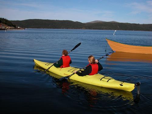 Gallery Image Kayaking_Woody_Island_Harbour_2.jpg