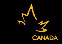 Academy Canada Career College