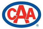 CAA Atlantic Services Ltd.
