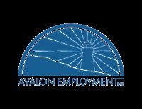 Avalon Employment Inc.