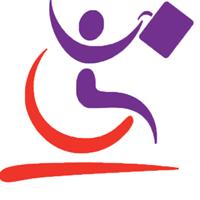CCRW - Partners  Program