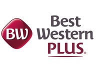 Best Western Plus - Hotel and Suites St. John's Airport