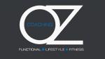 OZ Coaching