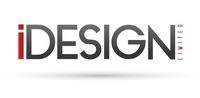 IDesign Ltd.