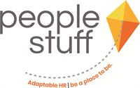 People Stuff