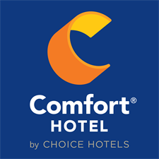 Comfort Hotel Airport