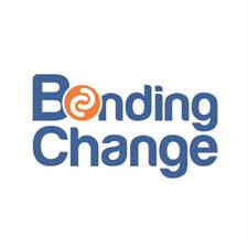 Bonding Change Inc.