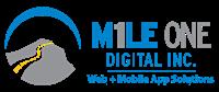 Mile One Digital Inc.