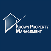 Krown Property Investments Inc.
