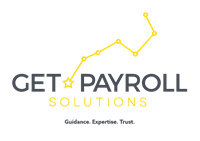 GET Payroll Solutions