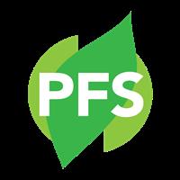 PFS Health Solutions
