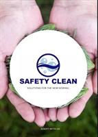 Safety Clean Solutions