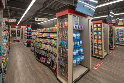 Gallery Image Global_Pet_Foods-20200610-20.jpg