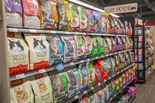 Gallery Image Global_Pet_Foods-20200610-25.jpg