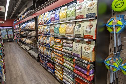 Gallery Image Global_Pet_Foods-20200610-35.jpg